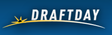 draftday review logo small