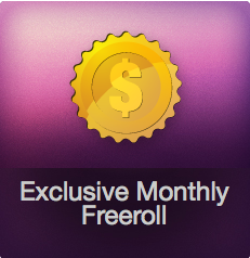 rg misc incentives exclusive freeroll