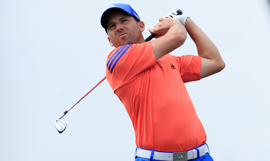 Fantasy PGA Preview: World Golf Championship Cadillac Championship
