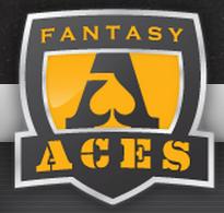 fantasyaces logo