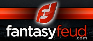 FantasyFeud Logo